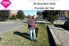 RetakeCM_piazzale_28dic16_1_resize