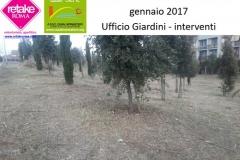 RetakeCM_uffgiard_gen17_8_resize