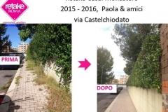 RetakeCM_castelc_20152016_resize