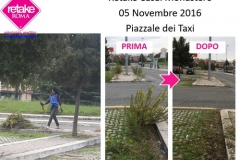 RetakeCM_taxi_05nov16_3_resize