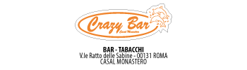 CRAXY_BAR_350_100