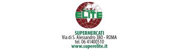 ELITE_350_100