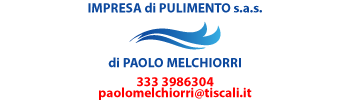 PAOLO_MELCHIORRI_350_100