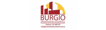 burgio_350_100