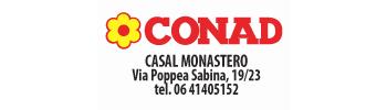 conad_350_100