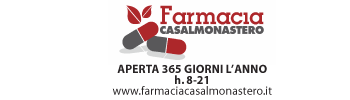 farmacia_350_100