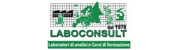 laboconsult_350_100