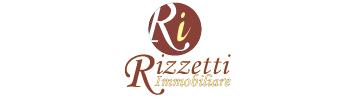 rizzetti_350_100