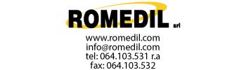 romedil_350_100