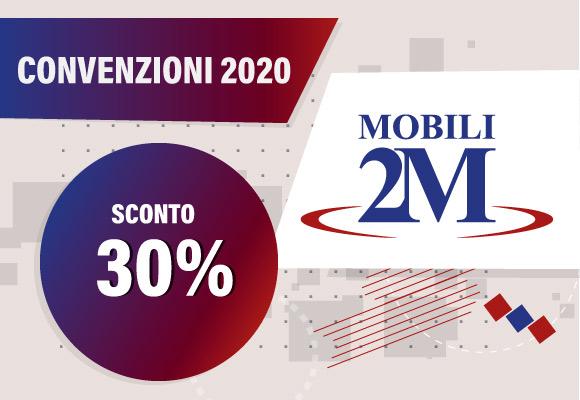 convenzioni-2020-2M
