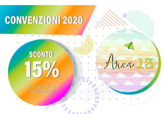 convenzioni-2020-Area-13