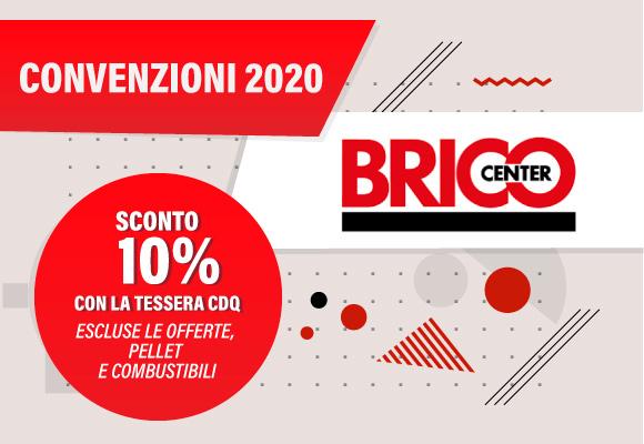 convenzioni-2020-BricoCenter