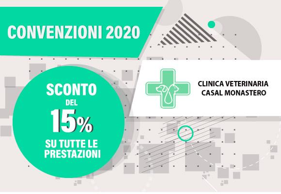 convenzioni-2020-clinica-veterinaria
