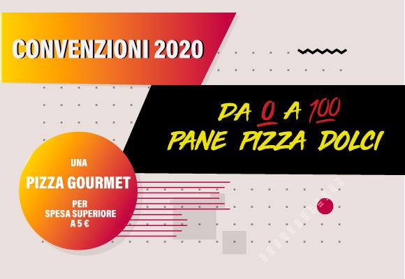 convenzioni-2020-pizza-da-a-100