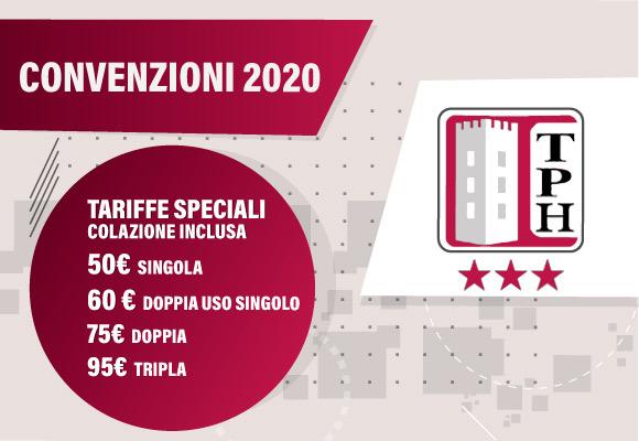 convenzioni-hotel-2020