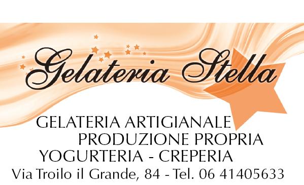 gelateria-stella