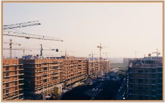 Gennaio 1994