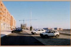 Dicembre 1996