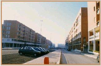 Gennaio 1997