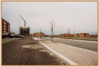 Aprile 1997