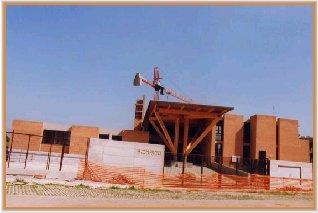 Aprile 1999