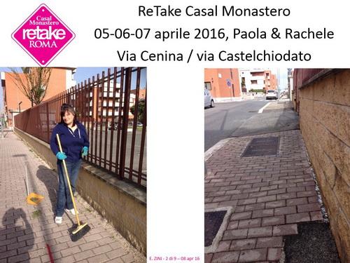 ReTakeCM_cenina_0507apr16_1_