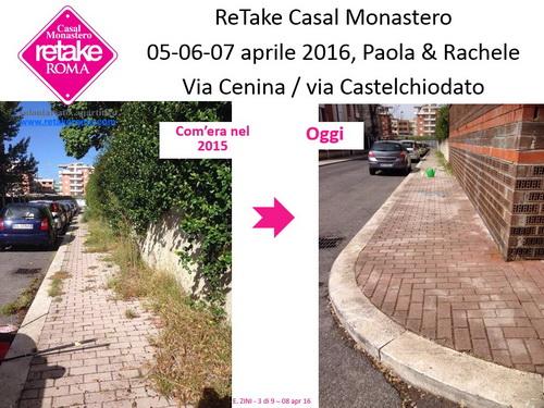 ReTakeCM_cenina_0507apr16_2_