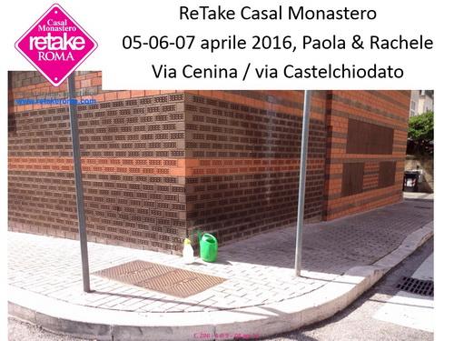 ReTakeCM_cenina_0507apr16_3_