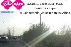 ReTakeCMTorr_rampe_16apr16_