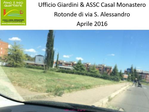 ReTakeCM_ASSC_rotonde_16apr16