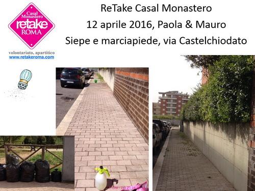 ReTakeCM_castelch_12apr16