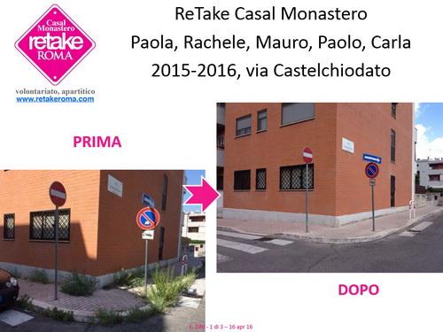 ReTakeCM_ceninca_20152016_1
