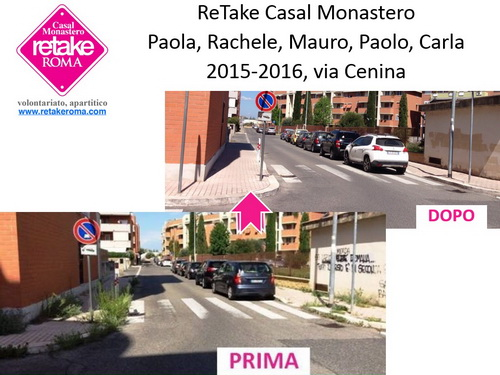 ReTakeCM_ceninca_20152016_2