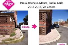 ReTakeCM_ceninca_20152016_3