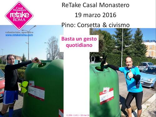 ReTakeCM_corsetta_19mar16_1