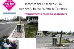 ReTakeCM_amaecc_17mar16_2