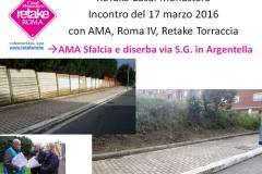ReTakeCM_amaecc_17mar16_3