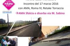 ReTakeCM_amaecc_17mar16_4