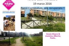 ReTakeCM_cornic_19mar16_1