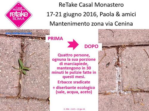 ReTakeCM_cenina_1722giu16_2_resize