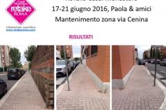 ReTakeCM_cenina_1722giu16_3_resize
