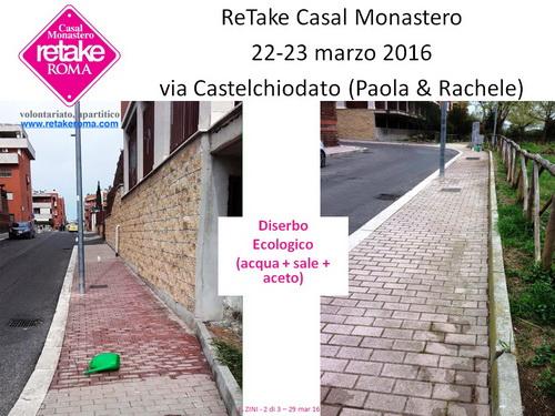 ReTakeCM_castelch_23mar16_2
