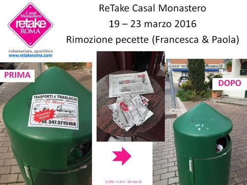 ReTakeCM_pecette_19mar16_1