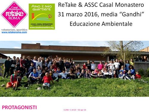 ReTakeCM_scuola_31mar16_1