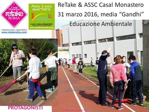 ReTakeCM_scuola_31mar16_3
