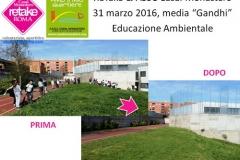 ReTakeCM_scuola_31mar16_6