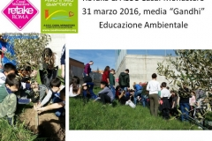 ReTakeCM_scuola_31mar16_8