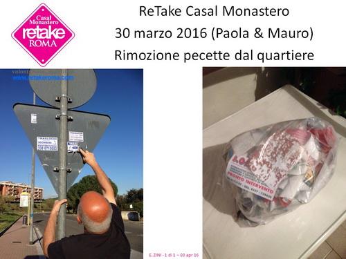 ReTakeCM_pecette_31mar16