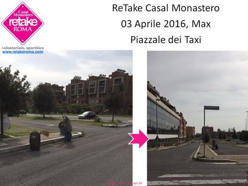 ReTakeCM_piazzaletaxi_03apr16_1