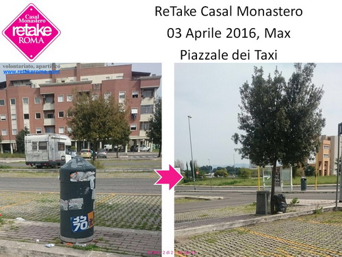 ReTakeCM_piazzaletaxi_03apr16_2